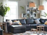 Grey Furniture Living Room – Adhesivepaper.co for Black Furniture Living Room