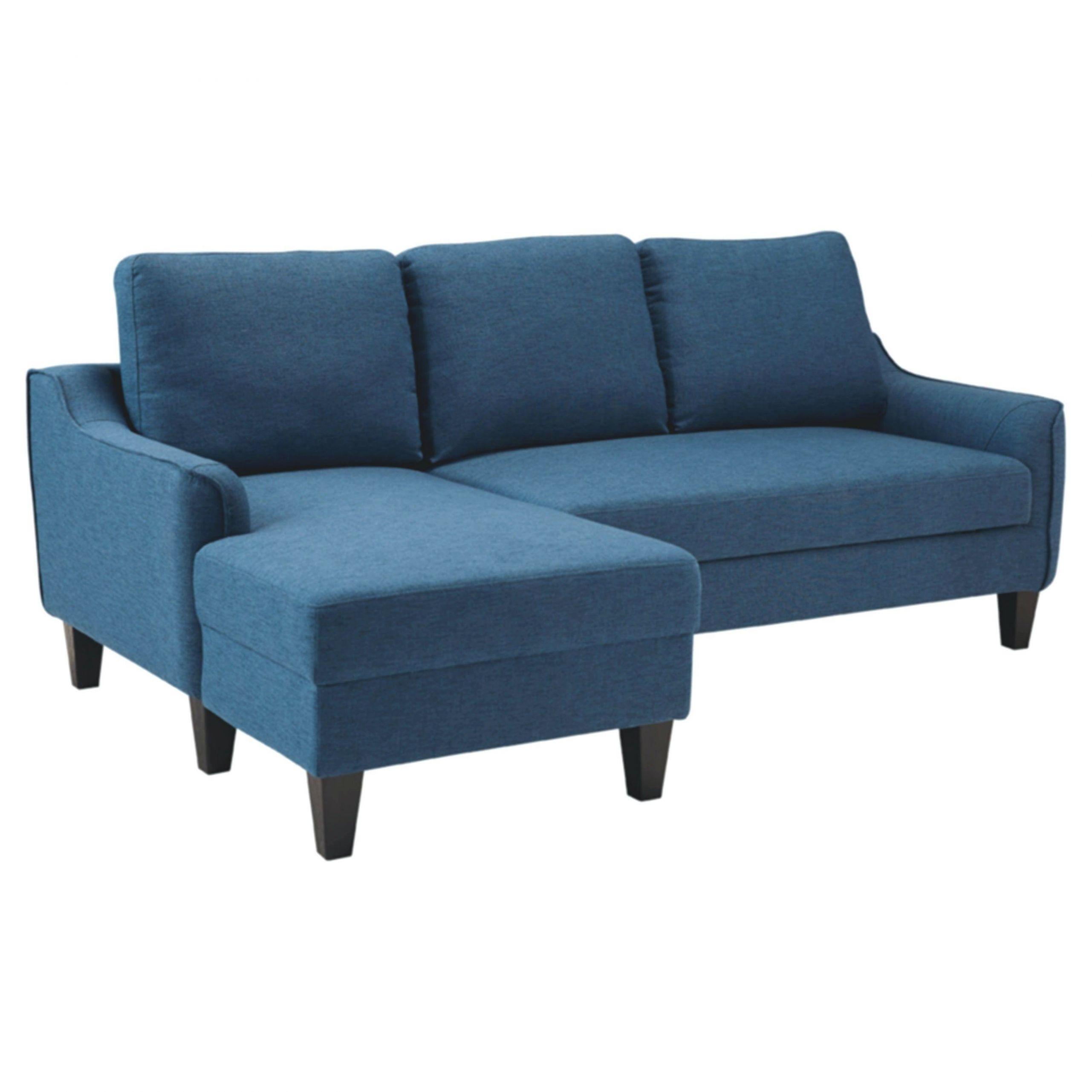 Grey Futon Couch Target Chair Sleeper