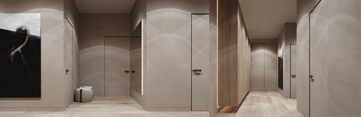 grey-hallway