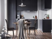 grey-kitchen