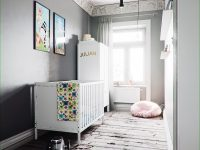 grey-nursery-decor