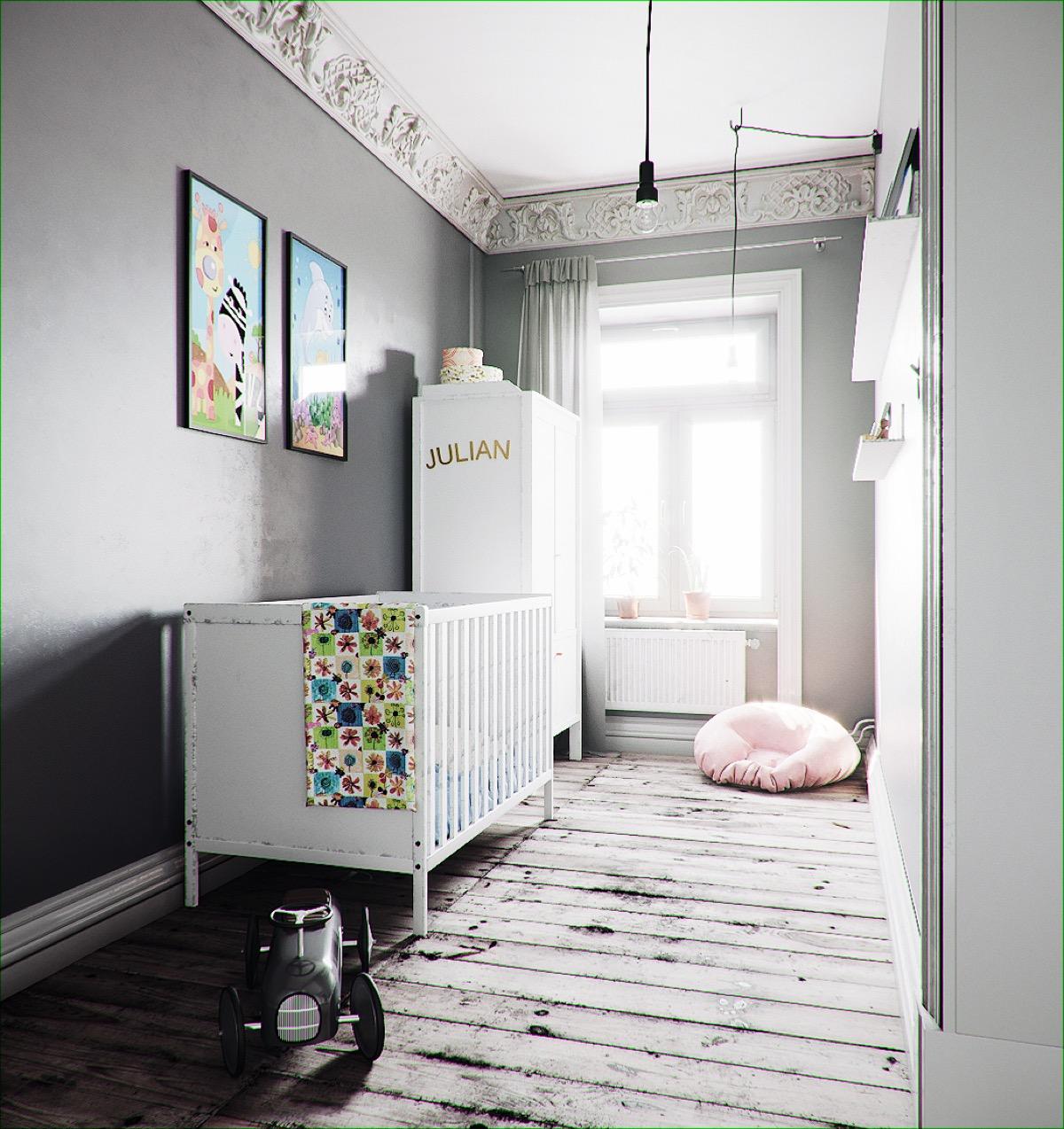 grey-nursery-decor