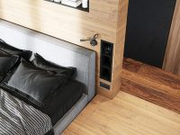 grey-platform-bed