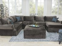 Grey Sectional Living Room Set – Good Sectional Living Room inside Lovely Grey Sectional Living Room Ideas