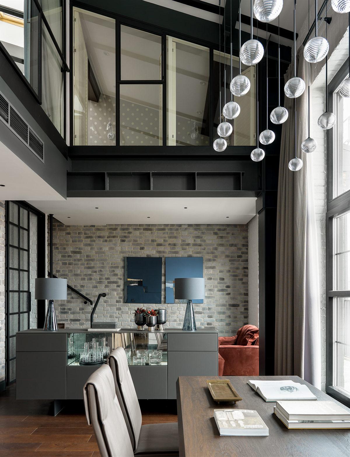 grey-sideboard