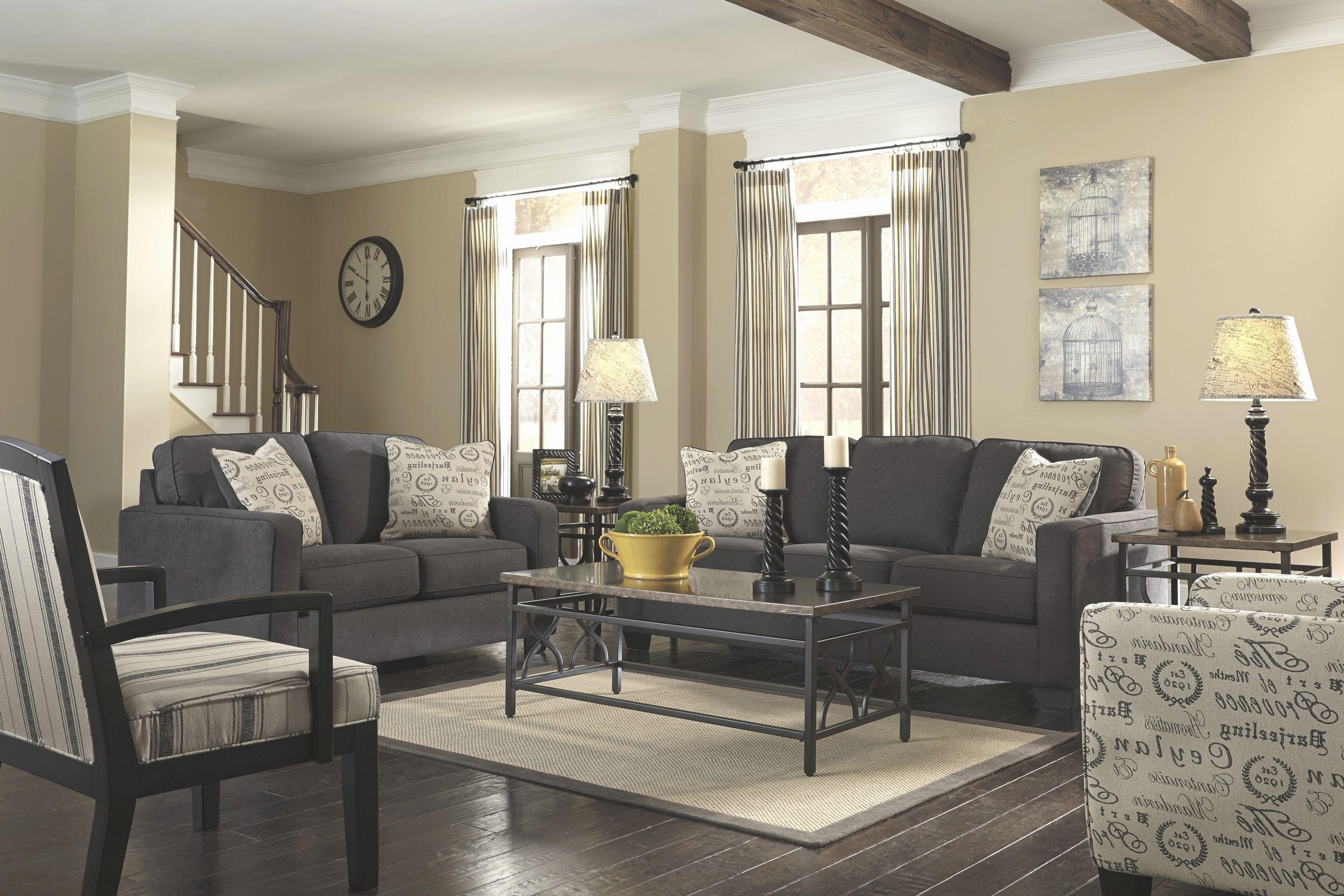 Grey Sofa White Piping Gorgeous Dark Gray Couch Living Room Regarding Dark Gray Couch Living Room Ideas Awesome Decors
