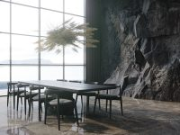 grey-wood-dining-table