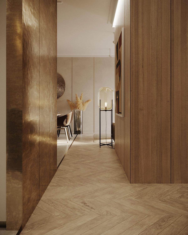 hallway-decor