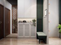 hallway-design-1