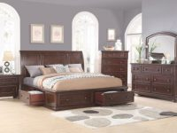 Hanover Queen Bedroom Set with Beautiful Bedroom Set Queen