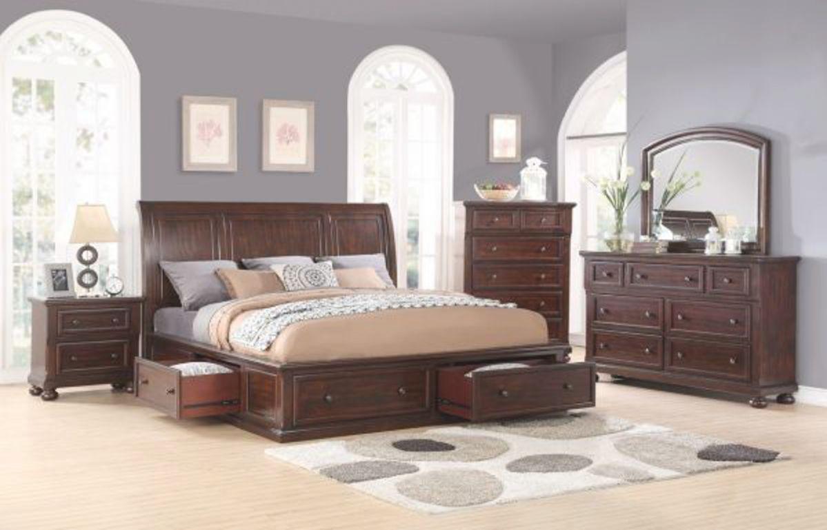Hanover Queen Bedroom Set with Beautiful Bedroom Set Queen