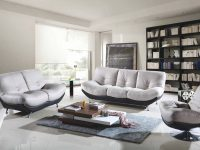 Helpful Tips For Modern Living Room Furniture for Awesome Modern Living Room Furniture
