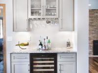 Home Bar Room Designs | #1 | Home Bar Designs, Living Room in Living Room Bar Ideas