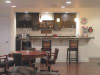Home Design Clubmona Mini Bar For Living Room House Decor with Living Room Bar Ideas