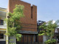 home-exterior-design