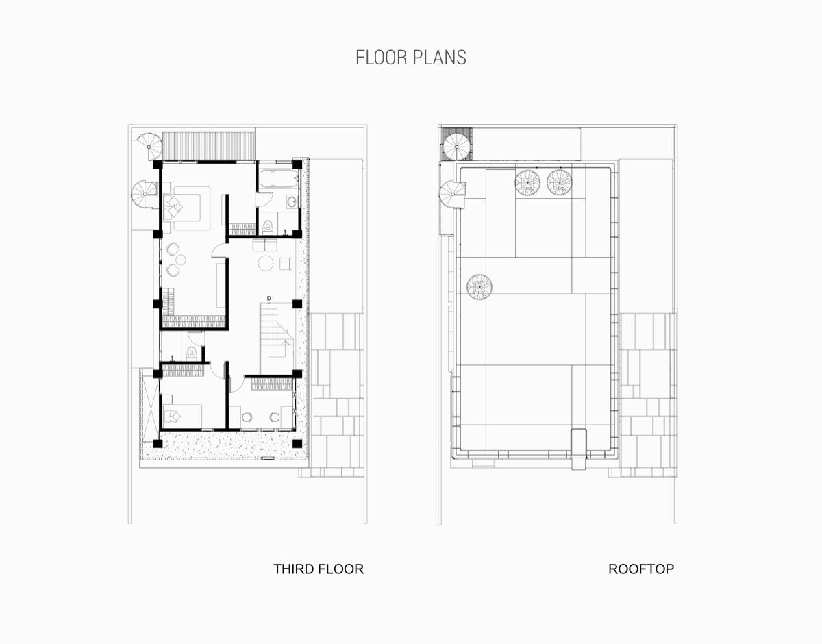 home-floor-plans