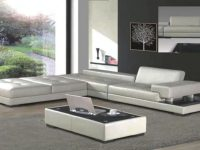Home Furniture Living Room Sets Modern Ideas Affordable pertaining to Unique Sears Living Room Furniture