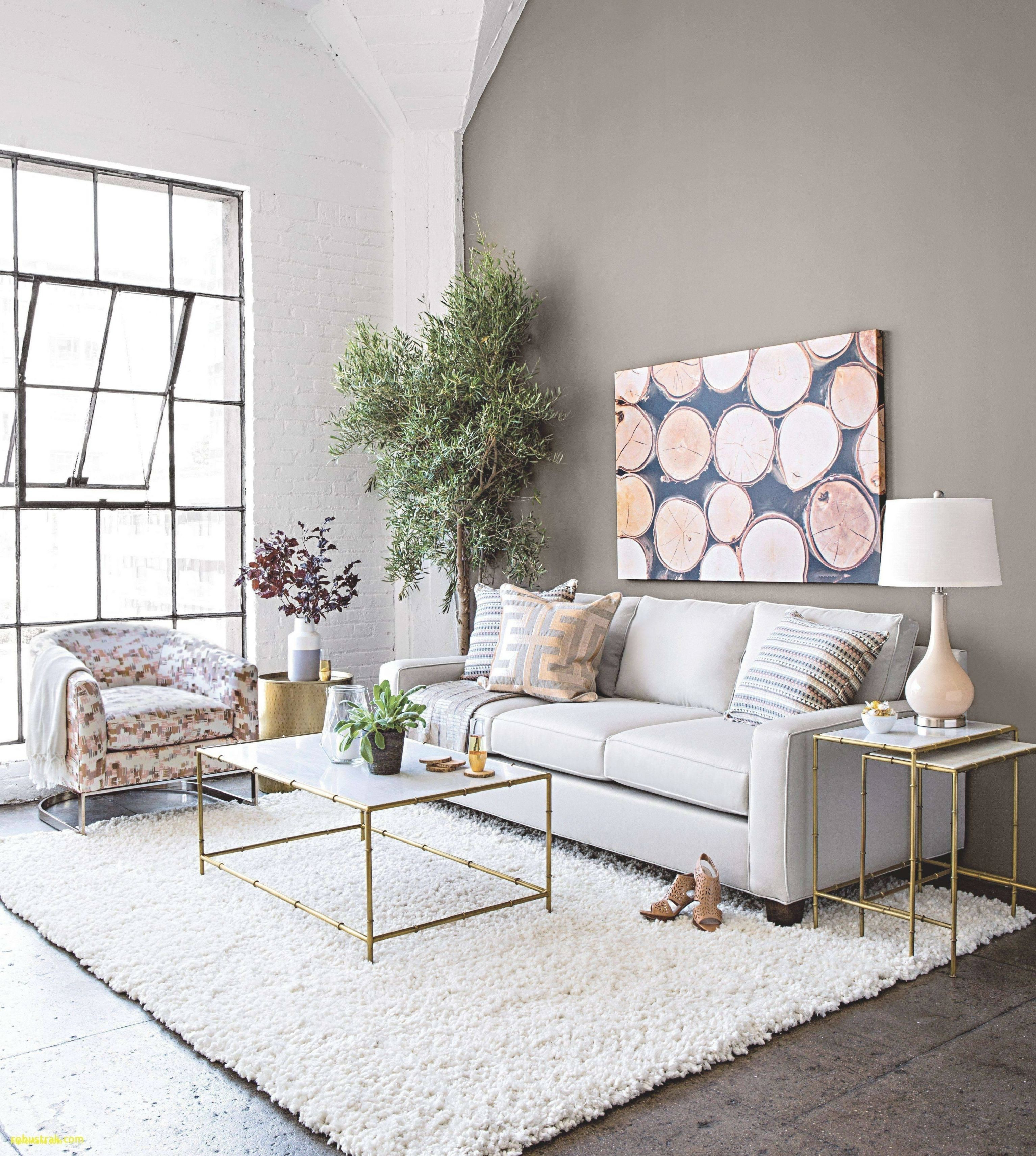 Best Of Macys Living Room Furniture - Awesome Decors