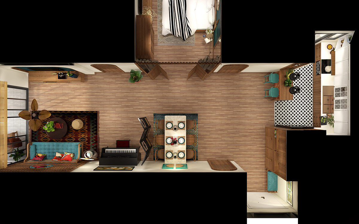 home-layout-1