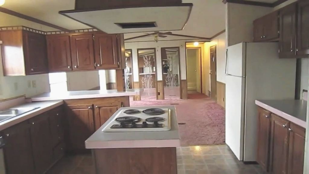 Homes For Me Houses Used Kitchen Cabinets Owner Near with Lovely Used Kitchen Cabinets For Sale