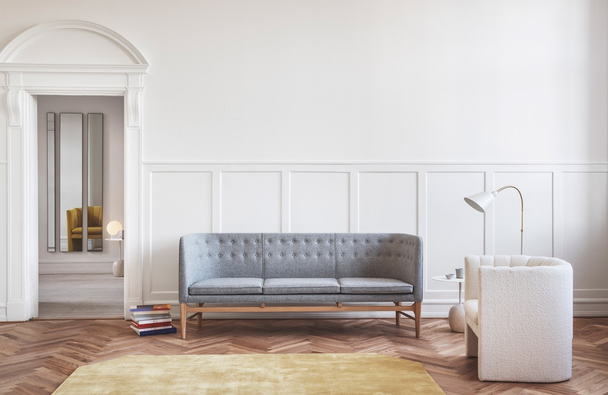 iconic-danish-designer-sofa-with-tufted-kvadrat-wool-upholstery-curved-sides-and-wood-base