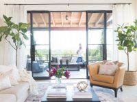 Ideas Of Livingroom : Living Room Rug Carpet Ideas For The regarding Carpet Ideas For Living Room