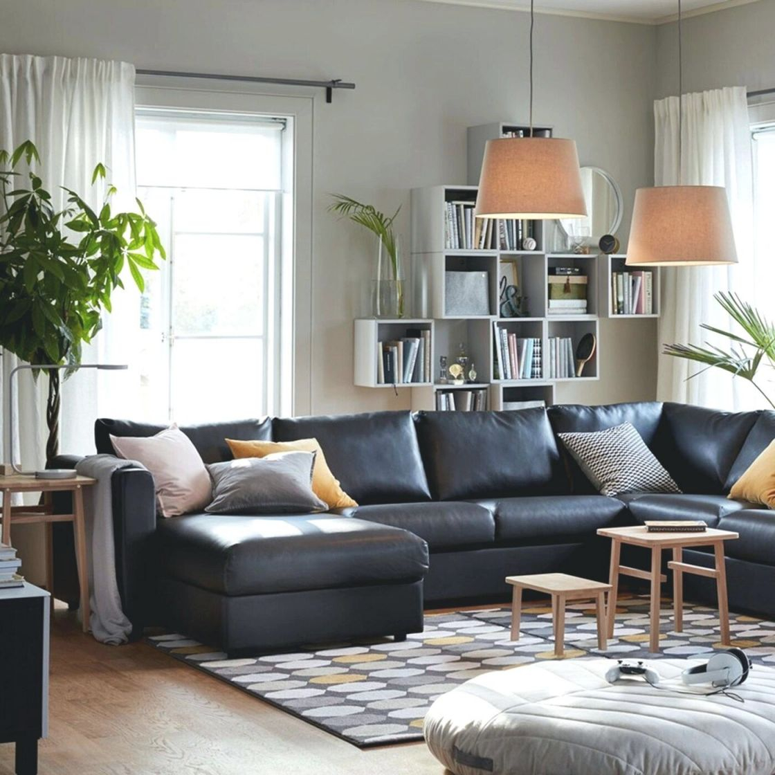 Ikea Living Room Set