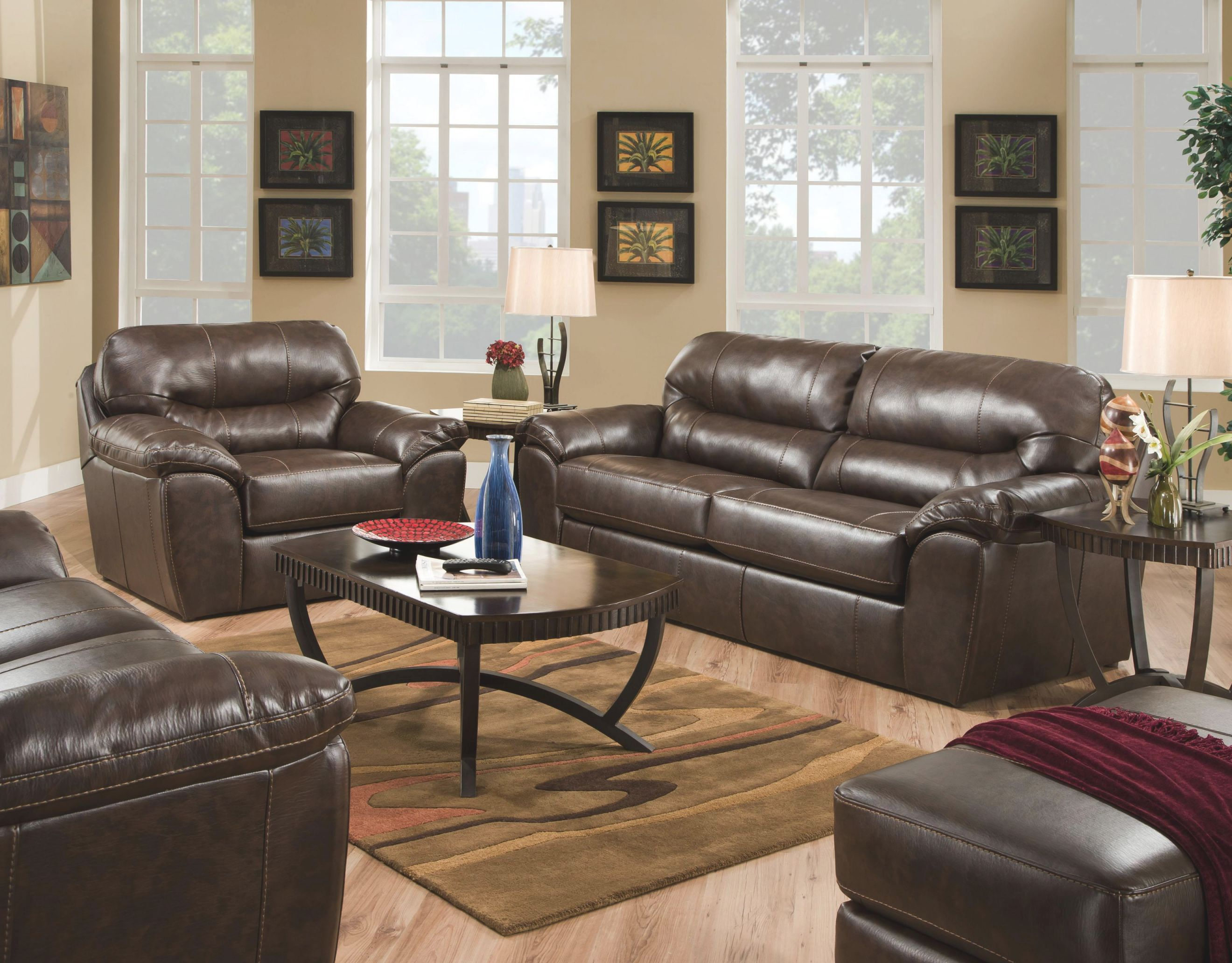 Impressing Casual Living Room Furniture Of Full Size Of intended for Casual Living Room Furniture