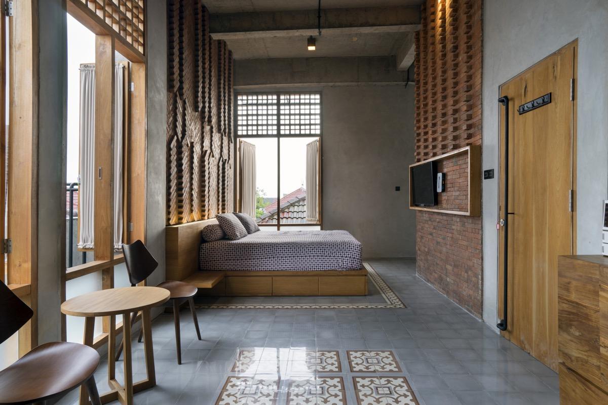 indonesian-bedroom-design