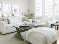 Interior Design: These 8 Super-Versatile Pieces Of Furniture pertaining to Big Living Room Furniture