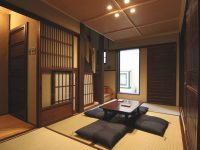 Japanese Dining Room. | Japan | Japanese Living Rooms inside Inspirational Japanese Living Room Furniture