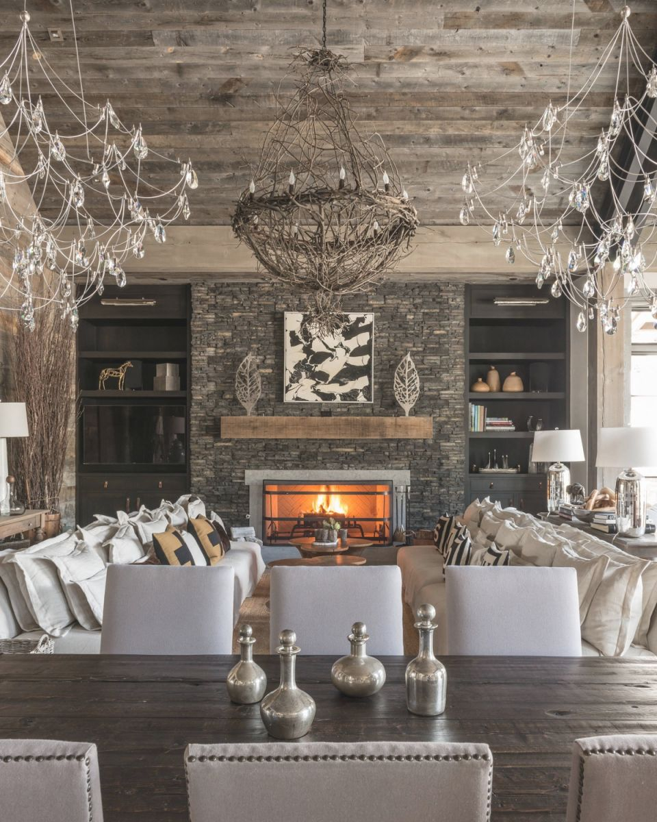 Joint-Lounge-And-Dining-Rustic-Leather-Living-Room-Furniture regarding Inspirational Rustic Living Room Furniture