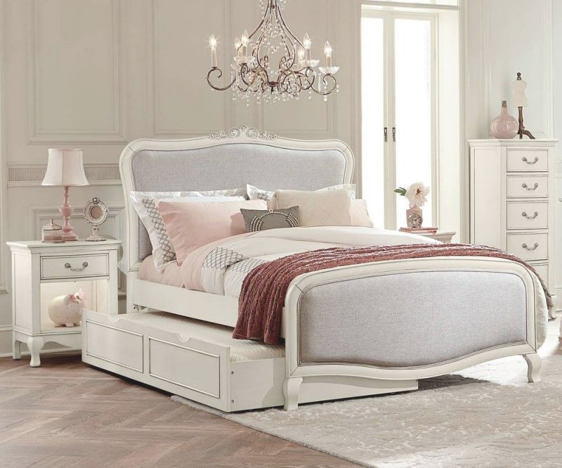 Kids Furniture Warehouse – Closed – 16 Photos & 20 Reviews intended for Full Size Bed With Trundle Bedroom Set