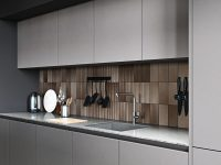 kitchen-backsplash-idea
