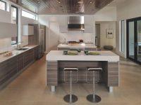 Kitchen Bar Spotlights Home Furniture Design Second Living in Living Room Bar Ideas