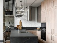 kitchen-bar-stools-4