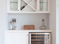 Kitchen Cabinet: Best Living Room Bar Ideas On Wet Bar Cabis inside Luxury Living Room Bar Ideas