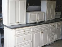 Kitchen : Scenic Used Kitchen Cabinets 0 Used Kitchen with regard to Lovely Used Kitchen Cabinets For Sale