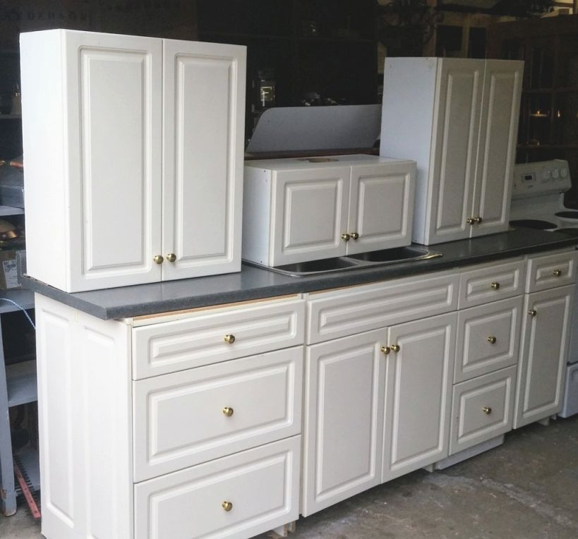 Kitchen Scenic Used Kitchen Cabinets 0 Used Kitchen With Regard To Lovely Used Kitchen Cabinets For Sale Awesome Decors