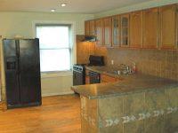 Kitchen Units  Lovely Cabinet Antique Kitchen Cabinets with regard to Used Kitchen Cabinets For Sale