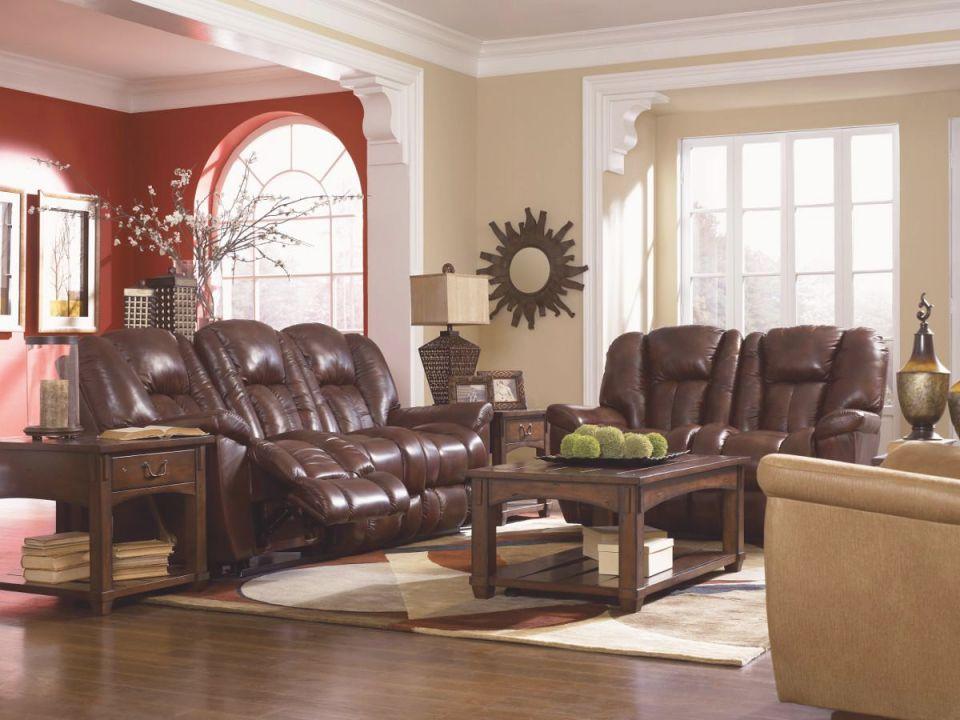 La-Z-Boy Maverick Reclining Living Room Group   Lindy's regarding New Lazy Boy Living Room Furniture