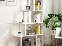 ladder-shelf-bookcase-wide-stair-design