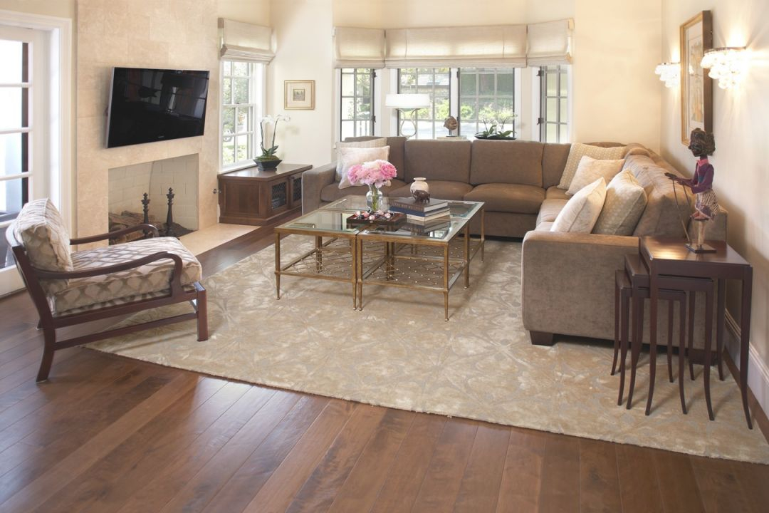 Large Living Room Area Rugs : Living Room Area Rugs Features
