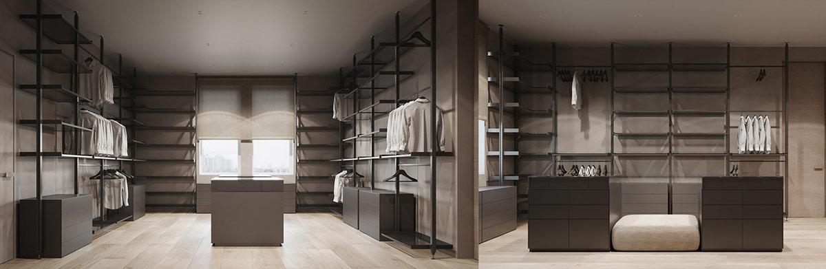 large-walk-in-closet-design