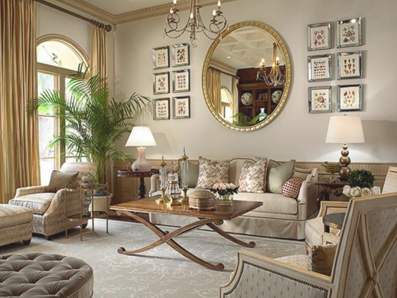 Large Wall Decor Ideas For Living Room Types Accent Choice pertaining to Elegant Large Wall Decor Ideas For Living Room