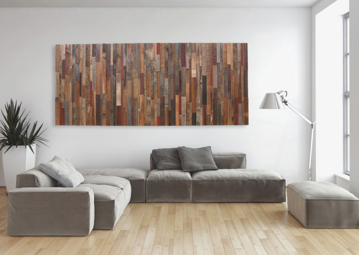 Large Wall Decor Ideas Living : Large Wall Decor Ideas throughout Large Wall Decor Ideas For Living Room