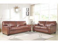 Leather Living Room Sets On intended for Leather Living Room Furniture Sets Sale