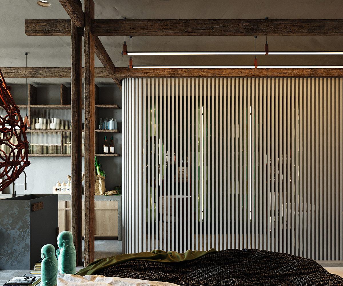 light-permeable-walls