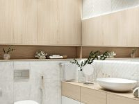 light-wood-and-white-modern-bathroom