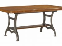 Live Edge Table throughout Living Room Furniture Tables